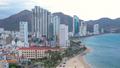 Thanh tra Chính phủ kiến nghị chấm dứt, thu hồi nhiều dự án tại Khánh Hòa