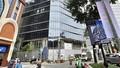 Rà soát pháp lý dự án Khách sạn Hilton Sài Gòn