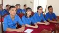 Phát huy vai trò xung kích của trí thức trẻ tình nguyện