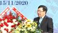 Phát huy thế mạnh của công tác đối ngoại nhân dân trong tình hình mới