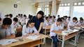 Bộ GD-ĐT lại đề xuất chưa tăng học phí