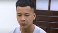 Vừa ra tù, nam thanh niên lại tiếp tục bị bắt vì trộm tiền nhà chùa