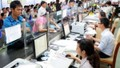 Khẩn trương hoàn thành danh mục dịch vụ sự nghiệp công sử dụng ngân sách nhà nước