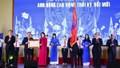 Nâng tầm tri thức, giá trị Việt Nam  sánh ngang các nước phát triển