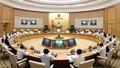 Thủ tướng sẽ chủ trì Hội nghị toàn quốc  về xây dựng, thi hành pháp luật