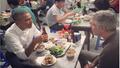 """""""Việt Nam, nên là bếp ăn của thế giới""""?..."""