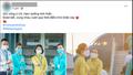 Hàng loạt nhân viên hàng không Vietnam Airlines đăng bài xin lỗi trên mạng