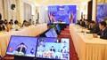 Hội nghị quốc tế tăng cường vai trò phụ nữ trong xây dựng hòa bình