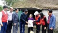 Hội Chữ thập đỏ Việt Nam: Sẽ trao 1,5 triệu suất quà cho người nghèo dịp Xuân Tân Sửu