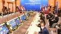 Việt Nam nỗ lực xây dựng Cộng đồng ASEAN gắn kết, chủ động thích ứng