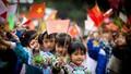 Liên Hợp quốc  kêu gọi thúc đẩy bảo vệ  quyền con người