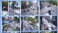 """TP Hồ Chí Minh: Hơn 14.000 ô tô bị phạt """"nguội"""""""