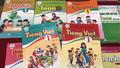 Điều chỉnh 12 bài đọc sách giáo khoa bộ Cánh diều