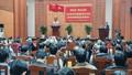 Quảng Nam, Quảng Ngãi đối thoại nghe tâm tư nông dân