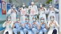 Niềm tự hào Việt Nam và nỗi lo bùng phát virus trên toàn cầu