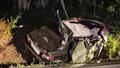 Tin giao thông đến sáng 26/12: Tai nạn khiến 5 người tử vong, 3 người bị thương