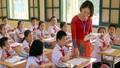 Hà Nội tuyển dụng gần 4.000 viên chức giáo dục