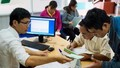 Nâng cao kiến thức, kỹ năng công tác pháp chế ngành Giáo  dục