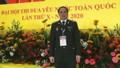 Cục trưởng Thi hành án dân sự  tỉnh Nghệ An:  Hạnh phúc là được cống hiến