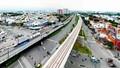 Thành phố Thủ Đức dự kiến hoạt động từ ngày 7/2/2021
