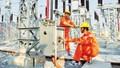 Sản lượng điện tiêu thụ giảm trong dịp Tết Dương lịch