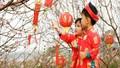 Lịch nghỉ Tết Nguyên đán của học sinh Hà Nội