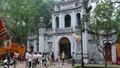 Du lịch Hà Nội năm 2021 hướng về thị trường nội địa