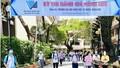 Đại học Quốc gia TP HCM sẽ tổ chức 2 đợt thi đánh giá năng lực