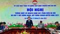 Mặt trận Tổ quốc Việt Nam TP Hà Nội sẽ giám sát công tác cán bộ