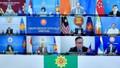 Duy trì đoàn kết ASEAN, chủ động ứng phó thách thức mới nổi