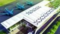 Bộ GTVT yêu cầu xem xét lại quy hoạch sân bay Quảng Trị
