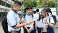 TP HCM tuyển bổ sung học sinh vào lớp 10 tích hợp năm 2021-2022