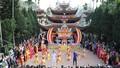 Hà Nội: Giảm quy mô tổ chức lễ hội để phòng dịch Covid-19