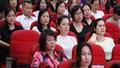 TP Hà Nội tổ chức đánh giá hiệu quả đề án sữa học đường giai đoạn 2018 – 2020