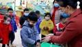 Hơn 600 trẻ mầm non Hà Nội phải nghỉ học ngày 29/1
