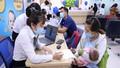 Khai trương trung tâm tiêm chủng VNVC Long Thành