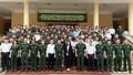 Bộ Quốc phòng triển khai tổng điều tra kinh tế năm 2021