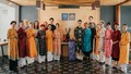 Tìm về cổ phục Việt