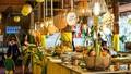 Tinh hoa ẩm thực Việt thúc đẩy du lịch cộng đồng