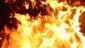 Người đàn ông nghi khóa trái cửa, tạt xăng đốt mẹ con người tình
