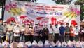 Hỗ trợ hơn 5.500 tỷ đồng đảm bảo an sinh trong dịp Tết
