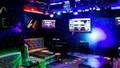 Từ 20/2, karaoke, vũ trường thực hiện quy định mới về phòng cháy, chữa cháy