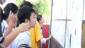 Sở GD&ĐT Hải Phòng đề xuất bỏ môn thi tổ hợp vào lớp 10