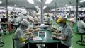 TP Hồ Chí Minh cần khoảng 30.000 lao động sau Tết