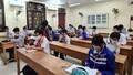 Khi nào Hải Phòng, Hải Dương cho học sinh trở lại trường?
