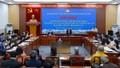 3 bước giới thiệu người ứng cử đại biểu Quốc hội ở Trung ương