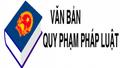 Hà Nội: Văn bản quy phạm pháp luật đã đáp ứng yêu cầu thực tiễn quản lý
