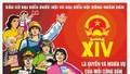 Hà Nội tổ chức hai đợt giám sát về công tác bầu cử