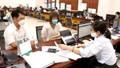 Hải Phòng bố trí mỗi quận, huyện có ít nhất một lãnh đạo dưới 35 tuổi