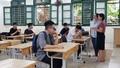 Hà Nội có 5 trường chưa đủ điều kiện tuyển sinh lớp 10